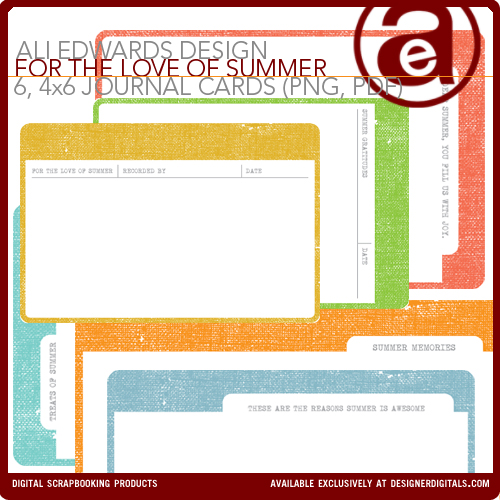 AEdwards_ForTheLoveOfSummerJournalCards_PREV