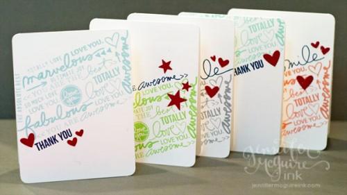 Card-JenMcGuire