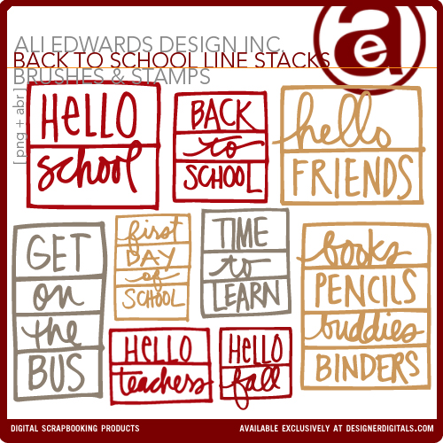 AEdwards_BackToSchoolLineStacks_PREV