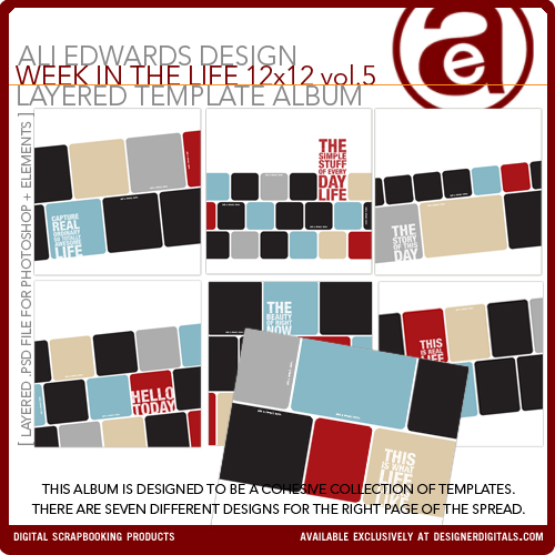 AEdwards_WeekInTheLifeAlbum12x12_vol5_PREV2