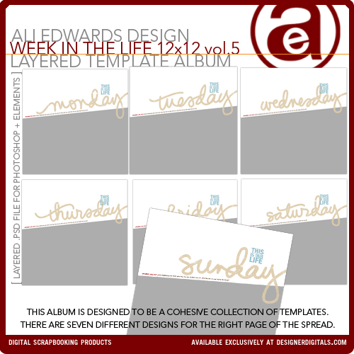 AEdwards_WeekInTheLifeAlbum12x12_vol5_PREV3