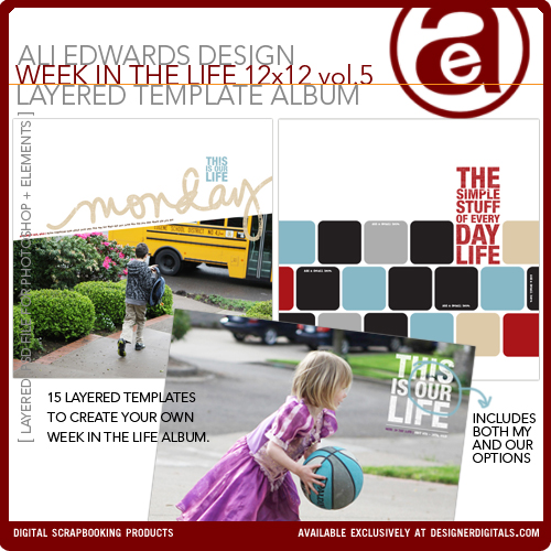 AEdwards_WeekInTheLifeAlbum12x12vol5_PREV