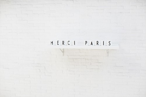 merciparis