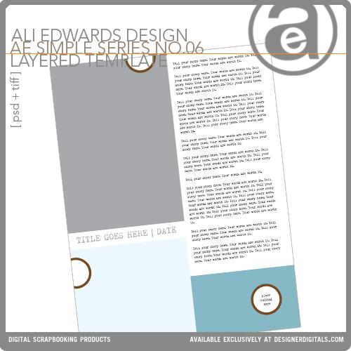 AEdwards_AESimpleSeriesLayeredTemplateNo6_PREV