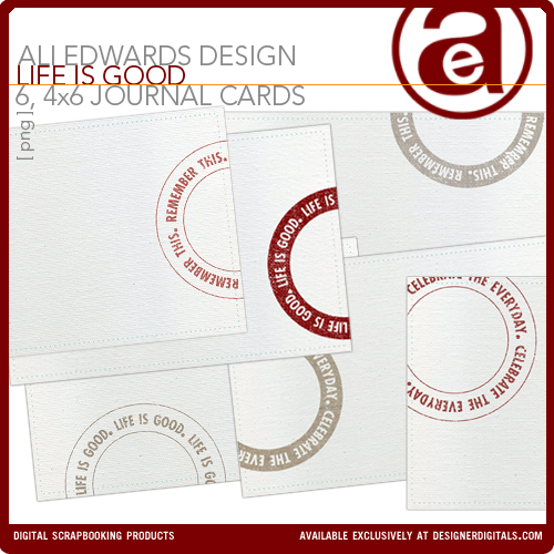 AEdwards_LifeIsGoodJournalCards_PREV