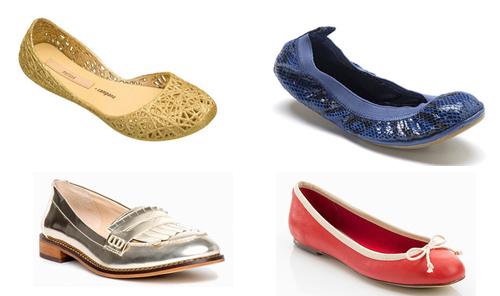ShoeMint_Giveaway