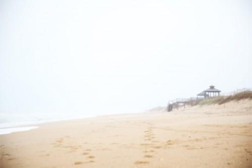 AE_Beach