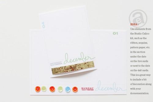 AE_DD2013_printablecards1