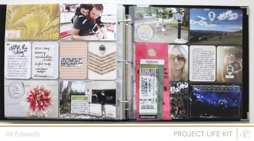 AE_PL2013_WK35_spread
