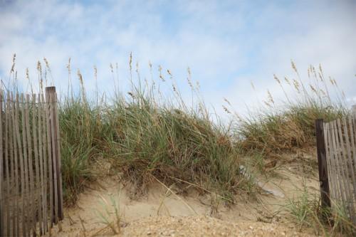 AE_dunes