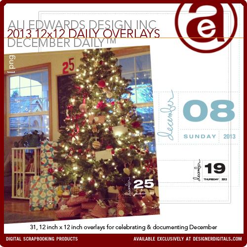 AEdwards_DecemberDaily2013_12x12_PREV