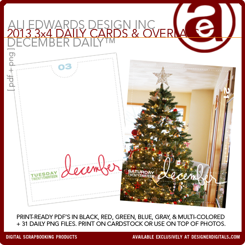 AEdwards_DecemberDaily2013_3x4_PREV