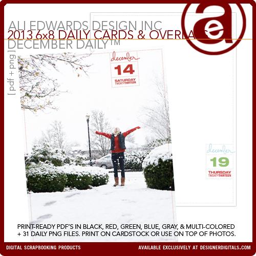 AEdwards_DecemberDaily2013_6x8_PREV
