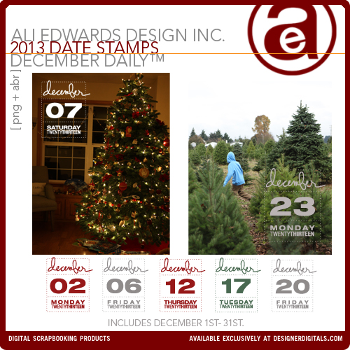 AEdwards_DecemberDaily2013_DateStamps_PREV