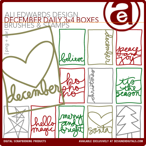 AEdwards_DecemberDaily3x4Boxes_PREV