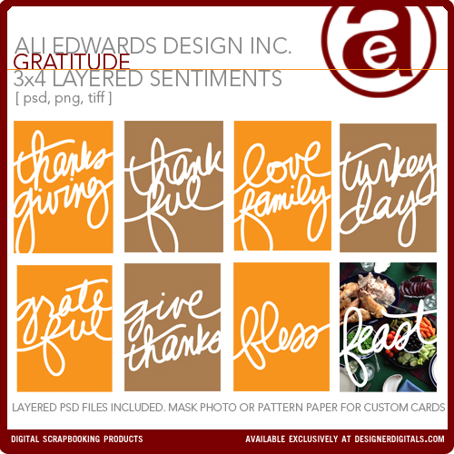 AEdwards_Gratitude3x4LayeredSentiments_PREV