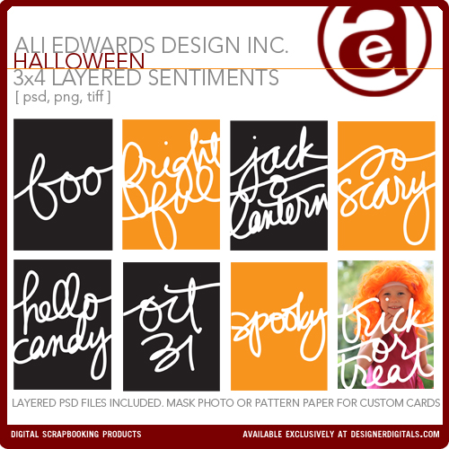 AEdwards_Halloween3x4LayeredSentiments_PREV
