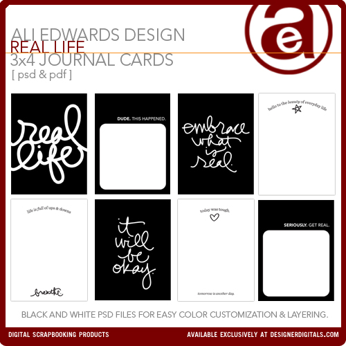 AEdwards_RealLifeJournalCards_PREV