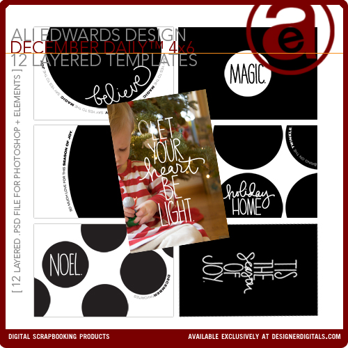 AEdwards_DecemberDaily4x6LayeredTemplates_Vol2_PREV1
