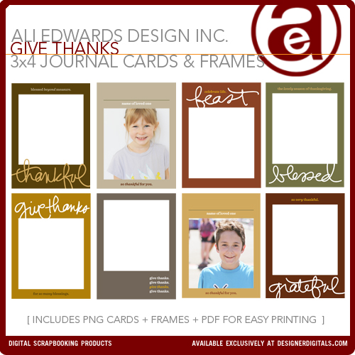 AEdwards_GiveThanks3x4JournalCardsAndFrames_PREV