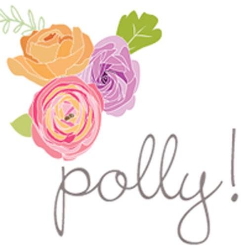 polly-500x500