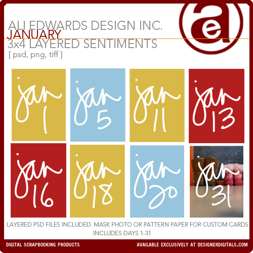AEdwards_January3x4LayeredSentiments_PREV