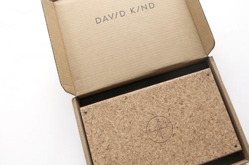 AE_DavidKind_Box