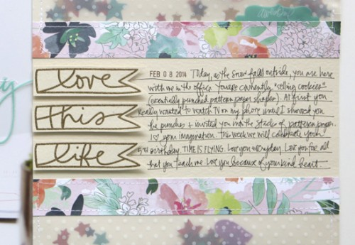 AE_LoveThisLife_Journaling