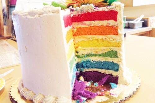 AE_cake