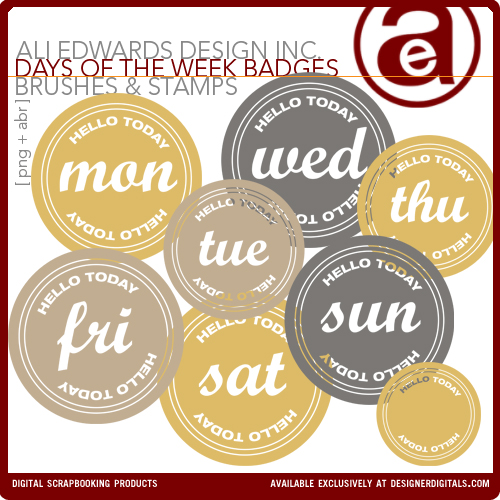 AEdwards_DaysOfTheWeekBadges_PREV