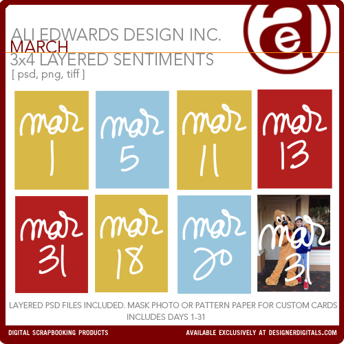 AEdwards_March3x4LayeredSentiments_PREV