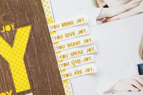 AE_Joy_Strips