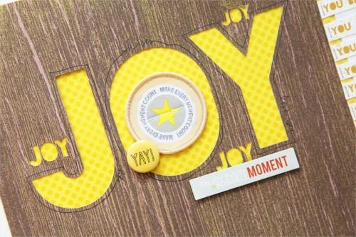 AE_Joy_Title