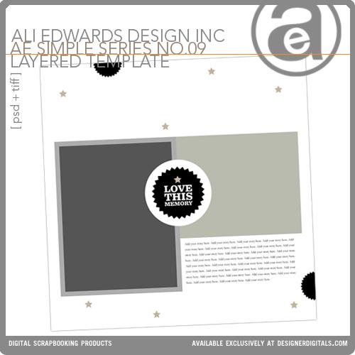 AEdwards_AESimpleSeriesLayeredTemplateNo9_PREV