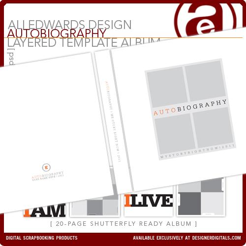 AEdwards_AutobiographyLayeredTemplateAlbum_PREV1