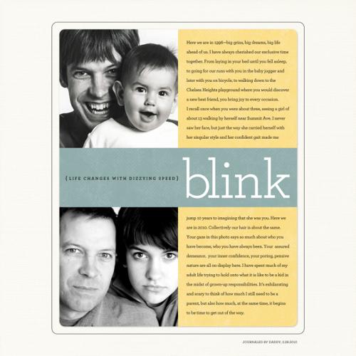 Blink2010