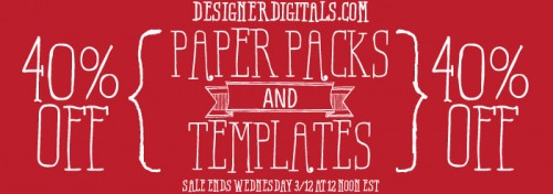 DesignerDigitals-2014PaperTemplate-Sale