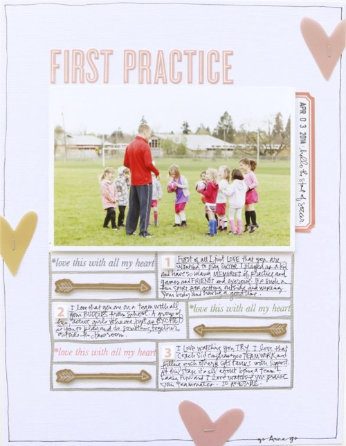 AE_FirstPractice_FullPage