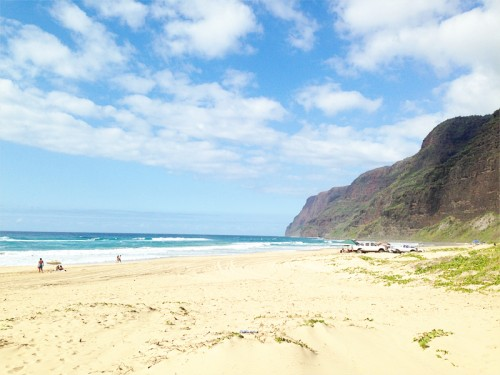 AE_Kauai_Beach2