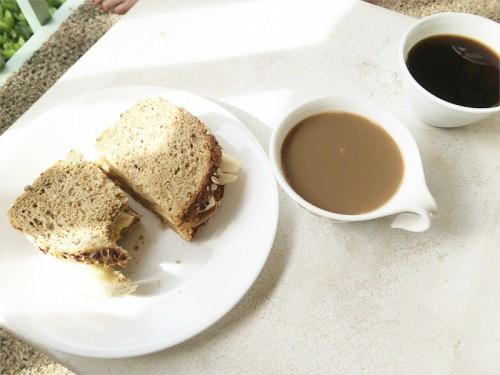 AE_Kauai_Breakfast