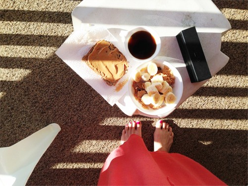 AE_Kauai_Breakfast2