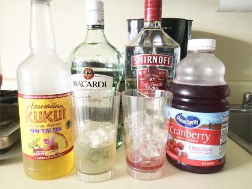 AE_Kauai_Drinks