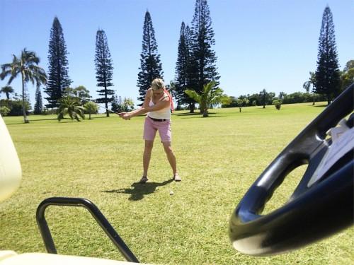 AE_Kauai_Golf1
