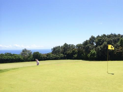 AE_Kauai_Golf2