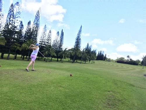 AE_Kauai_Golf3