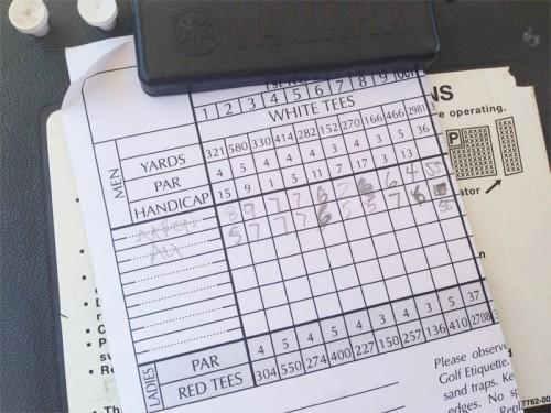 AE_Kauai_GolfScore