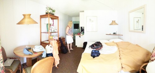 AE_Kauai_Room