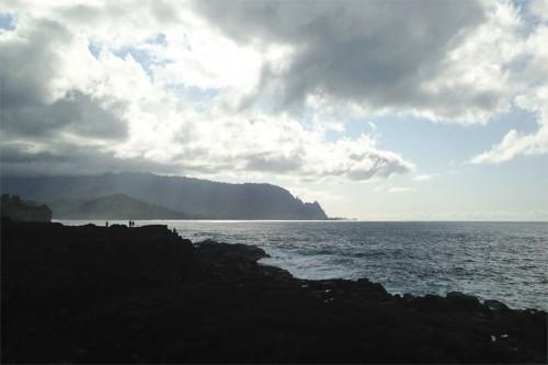 AE_Kauai_View