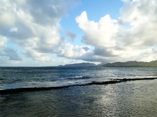 AE_Kauai_Water