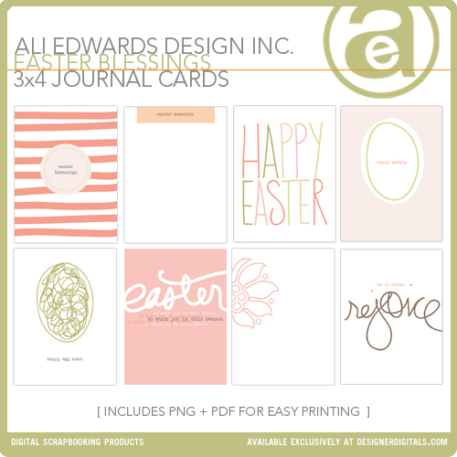 AEdwards_EasterBlessings3x4JournalCards_PREV